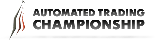 Automated Trading Championship - Trading Robots Competition