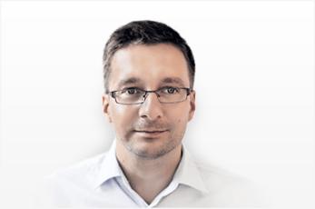 Forex broker allow news trading 4s