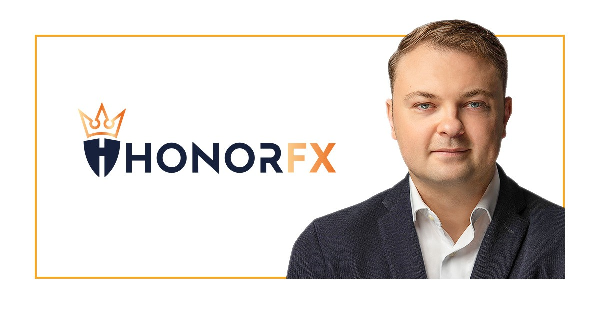 HonorFX offers 165 trading instruments to its clients via MetaTrader 5