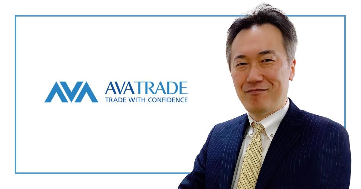 AvaTradeが日本でMetaTrader 5を導入