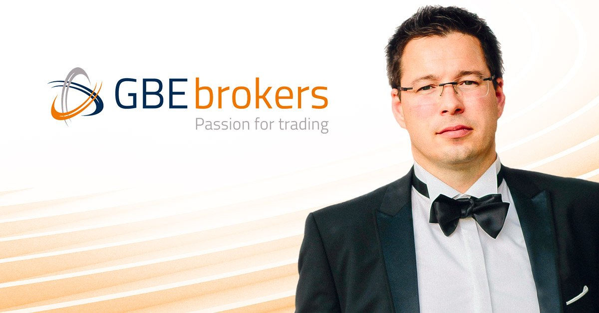 Mr Ben-Florian Henke, Head of GBE Prime