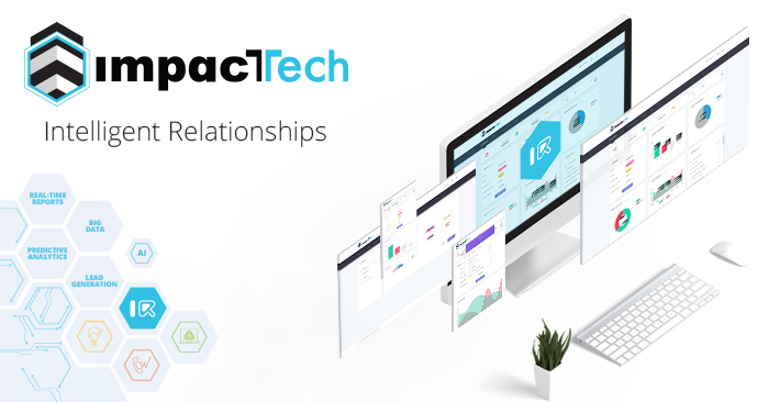 Impactech Business Solutions