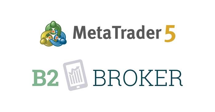 B2Broker launches a portfolio of MetaTrader 5 brokerage solutions - News