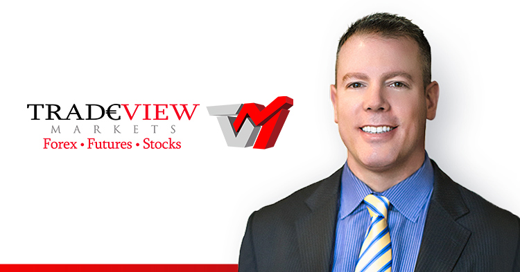Tim Furey,Tradeview