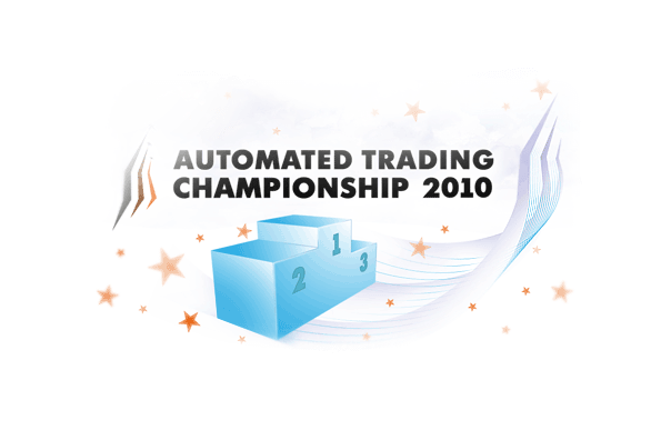 Automated Trading Championship 2010