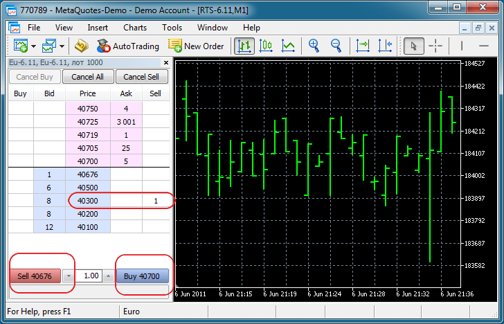 Forex gold trader 40 download