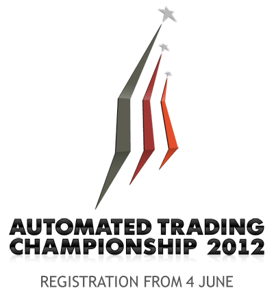 Automated Trading Championship 2012 - the New Battle of Trading Robots Awaits Us!