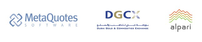 Conference: MetaTrader 5 - Automated and Algorithmic Trading On the Dubai Gold & Commodities Exchange