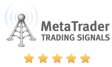 Rating System of Trading Signals Improved