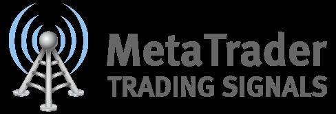 Торговые сигналы для бинарных опционов скачать бесплатно