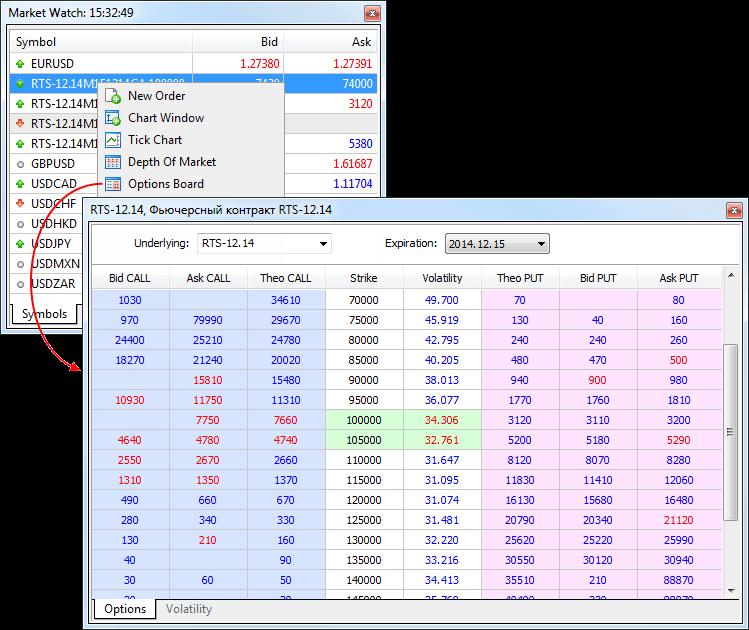 Binary com brokers 1