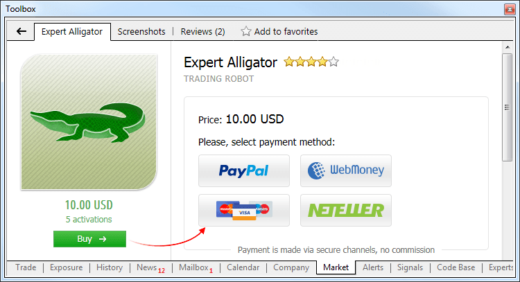 buy with neteller