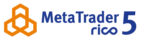 Rico Corretora Launches MetaTrader 5