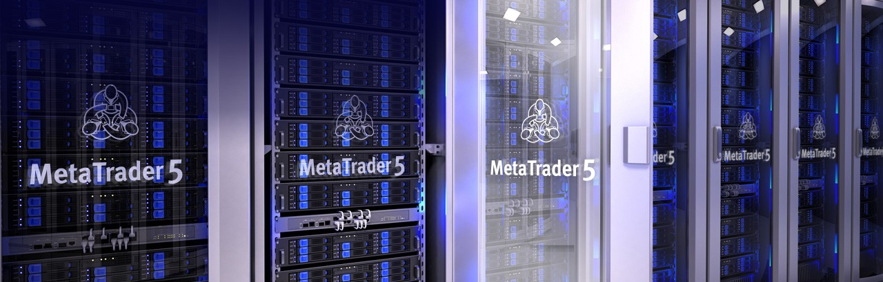 Metatrader cfd trading labels