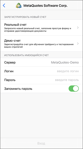 zarabotat-dengi-v-internete-bez-vlozheniy-onlayn-5