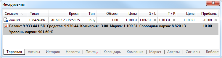 Buy stop limit что это