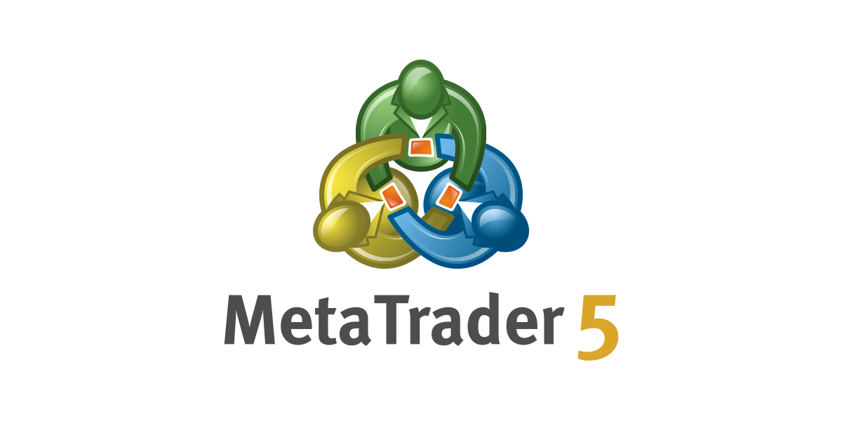 MetaTrader 5 Trading Platform for Forex, Stocks, Futures